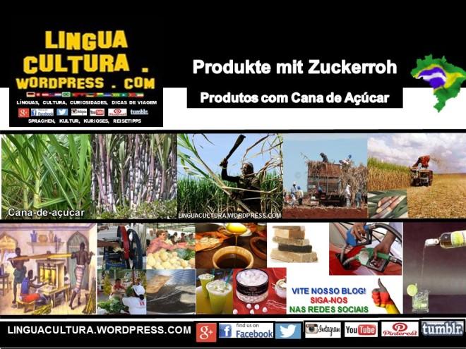 zuckerroh_produkte
