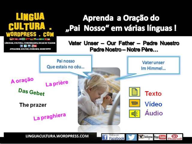 pai_nosso_dif_linguas