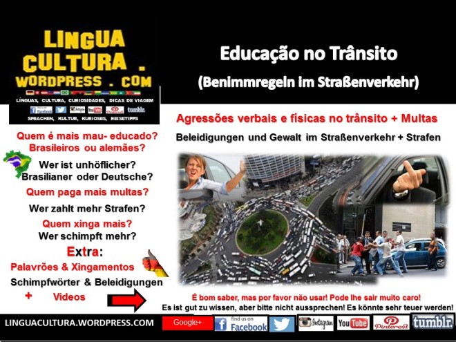 palavrao_no_transito