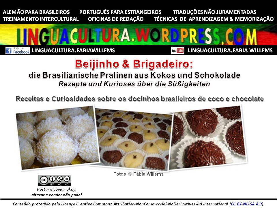 pt_beijinho_brigadeiro1