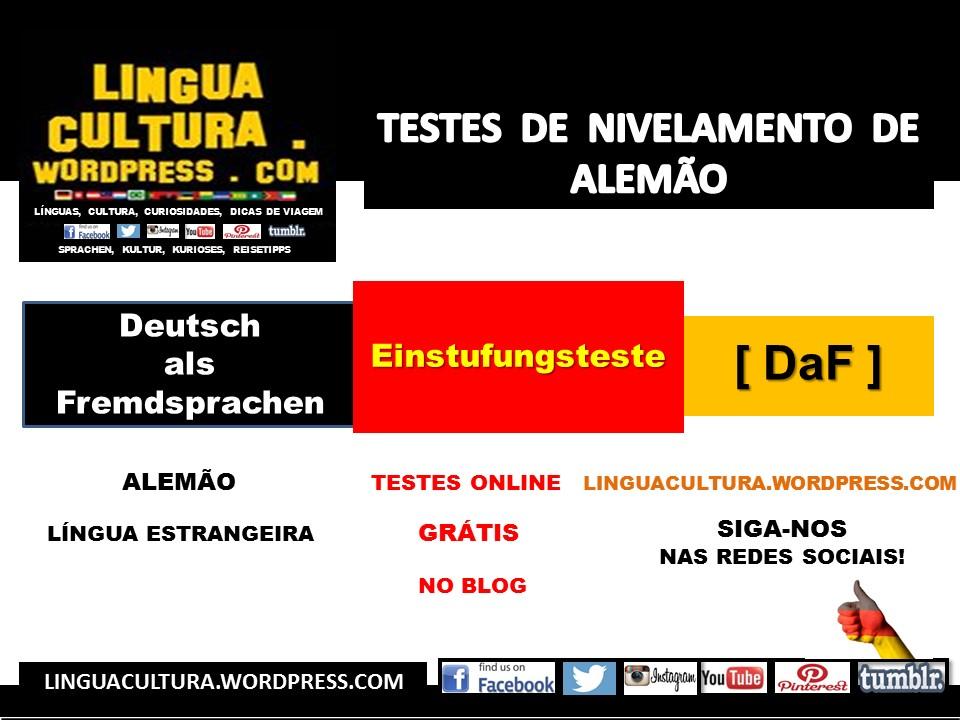 daf_onlineteste_tipps1a