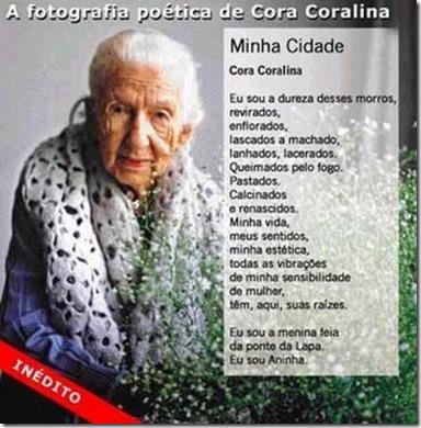 cora_coralina_minhacidade