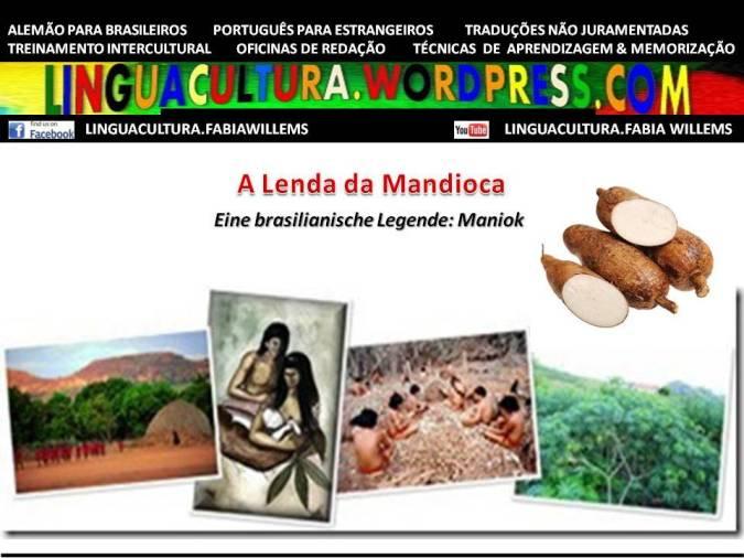 lenda_da_mandioca