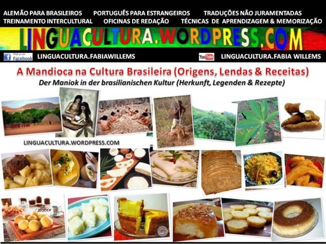 mandioca_blog_montage