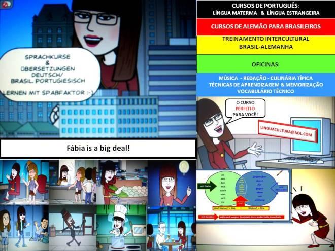 comics_fabia1a