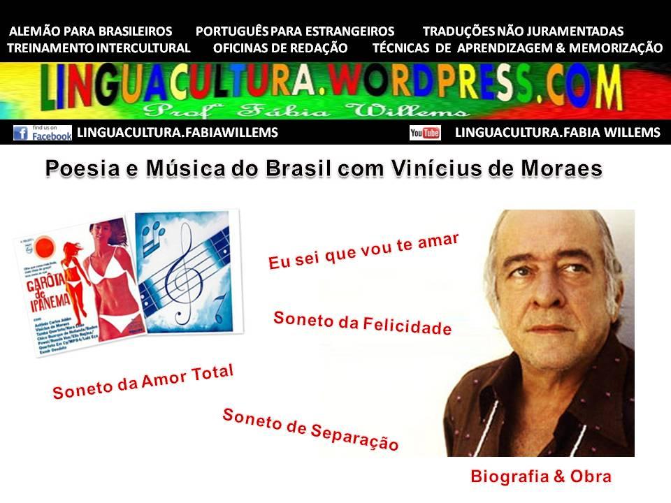 pt_vinicius_poesia_musica_biog