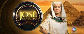 José-do-Egito-Divulgação1