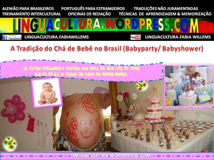 pt_cha_de_bebe1