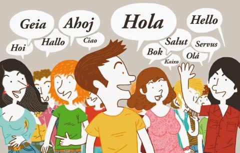 aprender_idiomas.jpg_480_480_0_64000_0_1_0