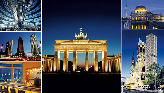 Berlin_best_hotel_rates1