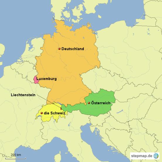 deutschsprachige-laender-1201279