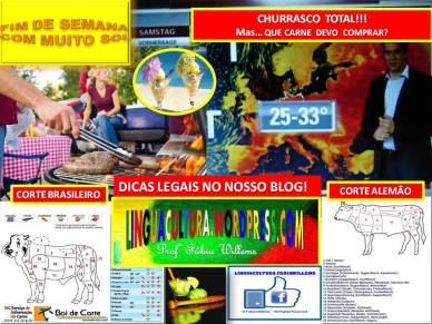 lp_churrasco_carnes_dt1a