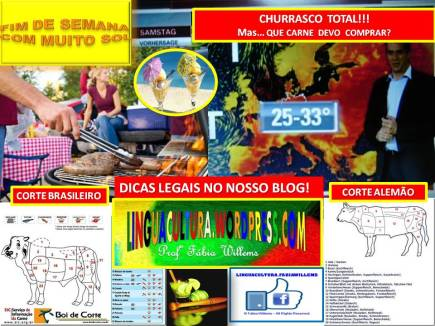 lp_churrasco_carnes_dt1a