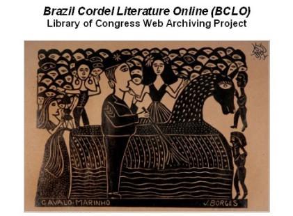 pt_cordelLC