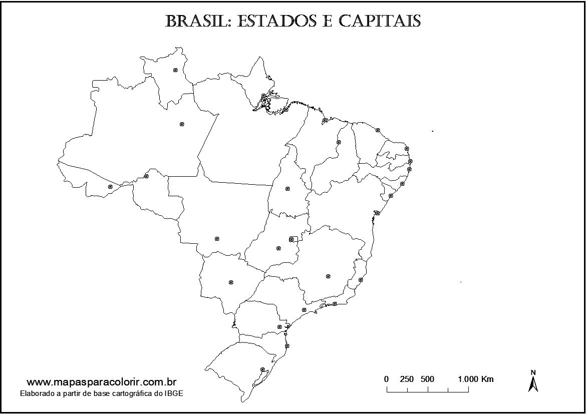 Well-known Geografia, Cultura e Línguas do Brasil | LINGUACULTURA – SITE  GL09