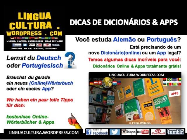 dicas_dicionariosonline1