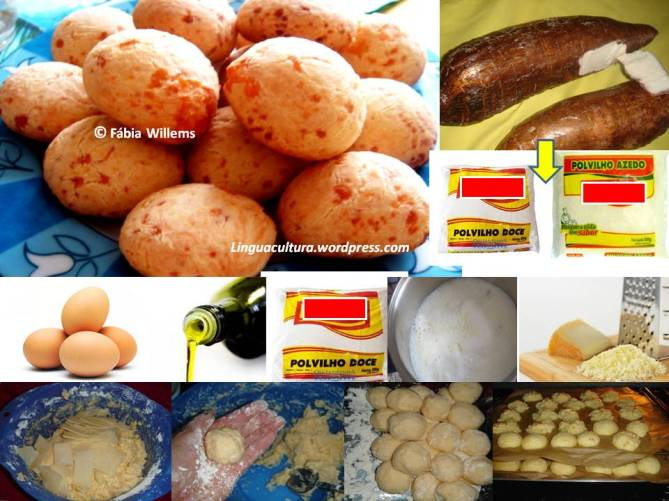 paodequeijo_montage1a