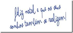 feliznatal_correios