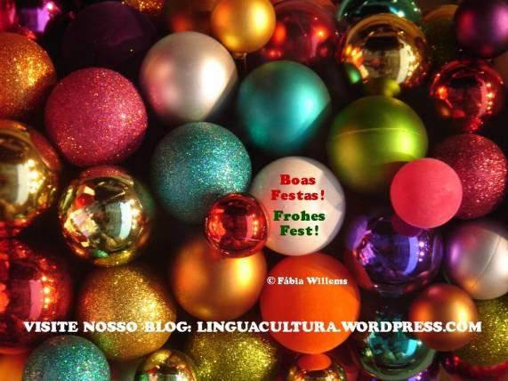 weihnachtswunsch2014