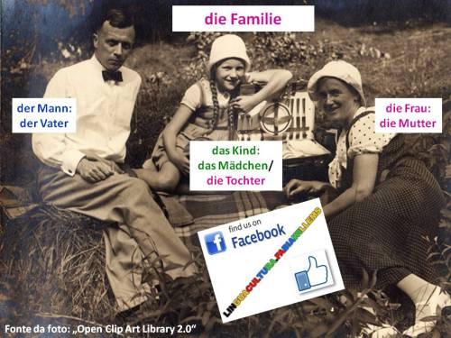 daf_familie_dublin1