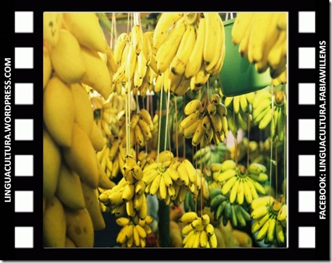 banana_atrizprincipal1