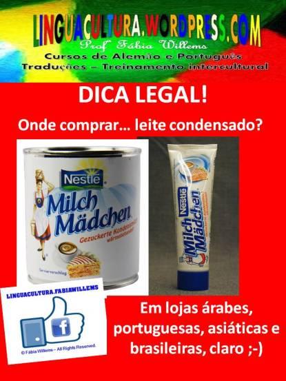 br_leitecondensado