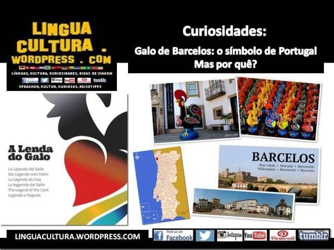galo_de_barcelos_blog