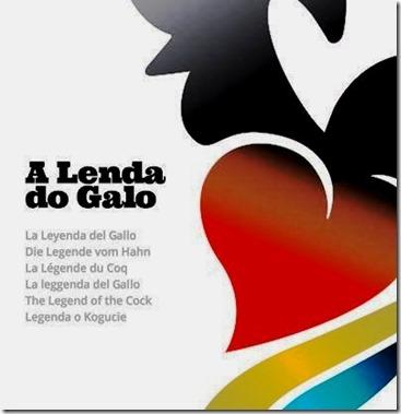Lenda-do-galo