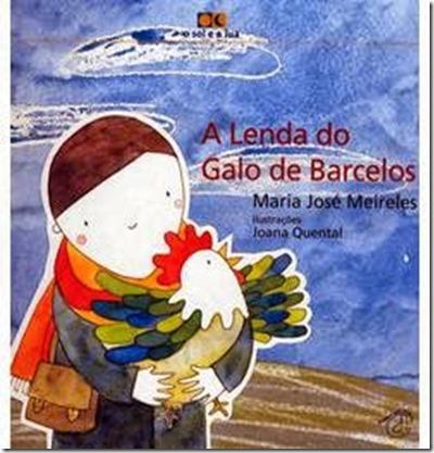 lenda_livro_infantil