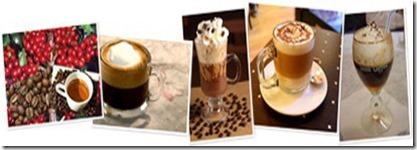 lp_cafes