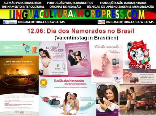 dia_dos_namorados_br12junho