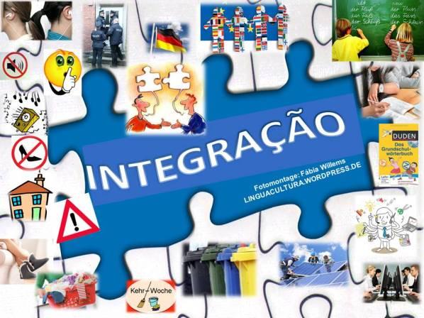 blog_integracao_br_in_dt