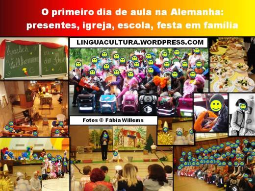 daf1dia_de_aula