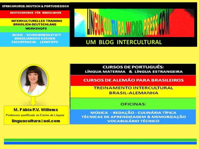 linguacultura10a7d10.jpg - Kopie2