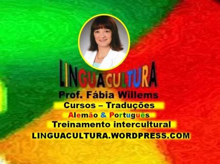 linguacultura_face5