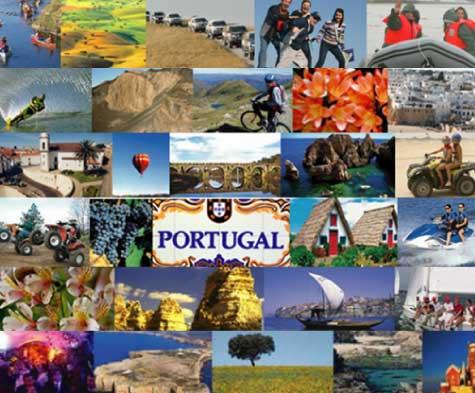 turismo-em-portugal-6