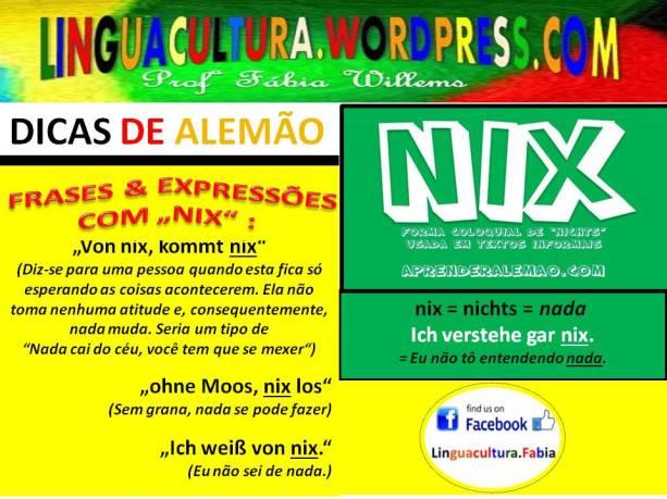daf_frase_expressoes_nix1