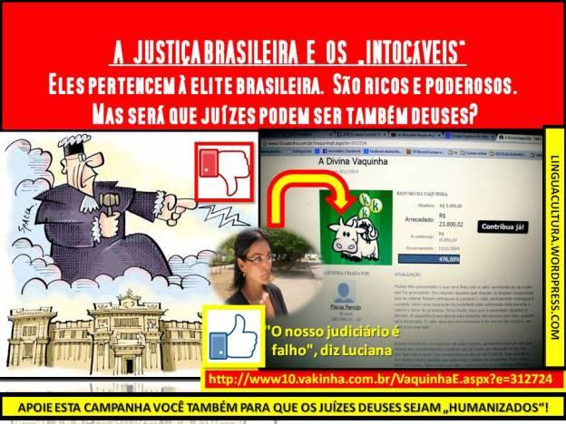juizes_deuses2014a1