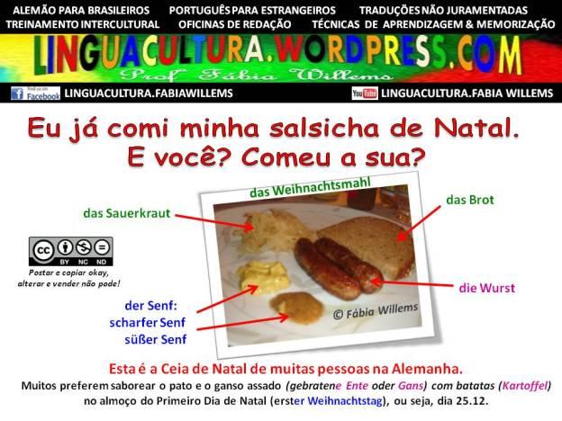 daf_ceia_natal