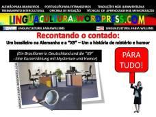pt_conto_brasileiro_e_a_x9a