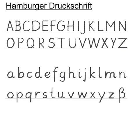 1024px-Hamburger_Druckschrift_ab_2011