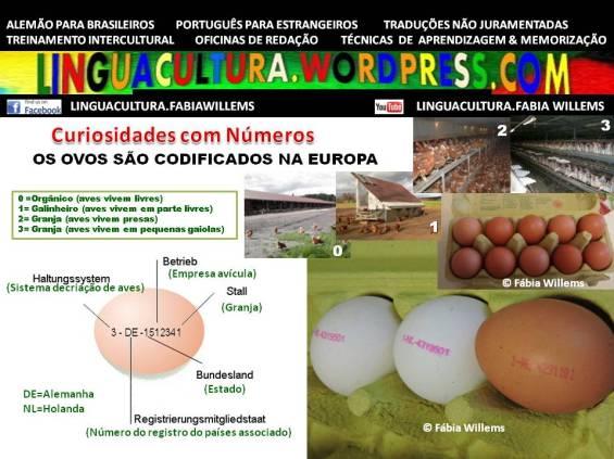 ovos_codificados