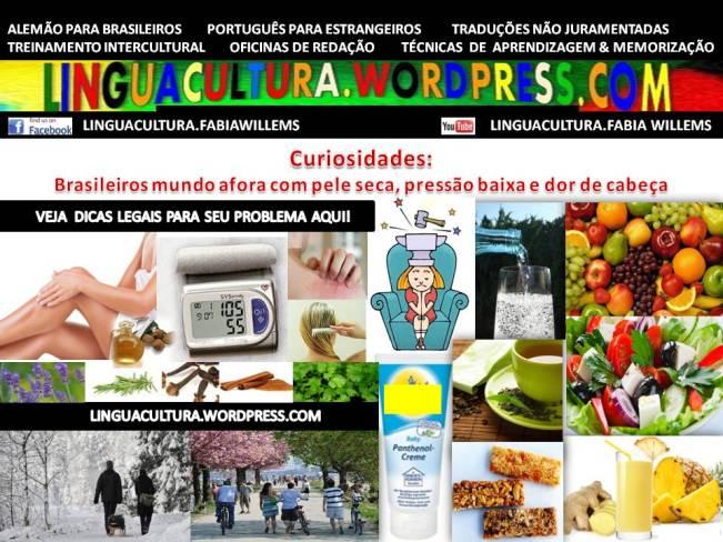 blog_peleseca1b
