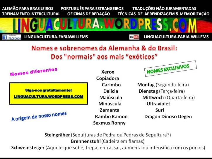 nomes_exoticos_pt_dt1b