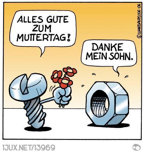 daf_muttertag