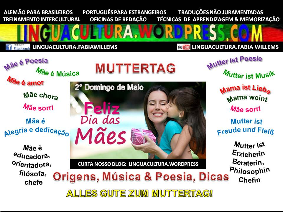 daf_muttertag1