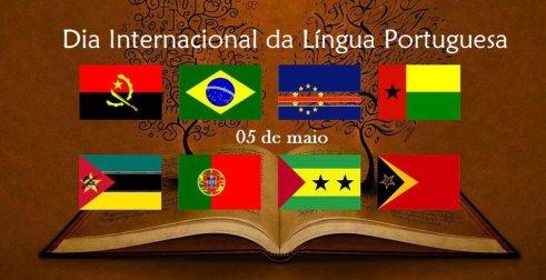 Dia-da-Lingua-Portuguesa