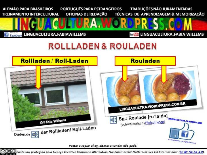 daf_rollladen_rouladen1a