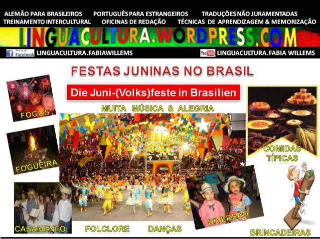 festas_juninas1a