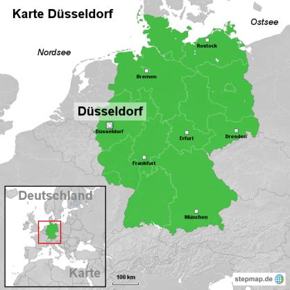 karte-duesseldorf-168954